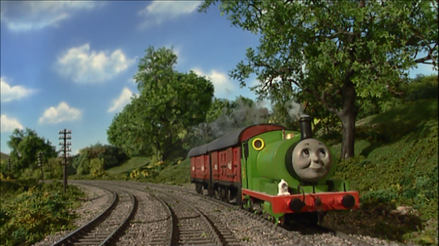 File:Percy'sBigMistake77.png
