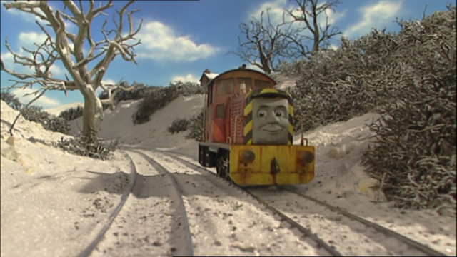 File:Percy'sNewWhistle8.png