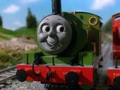 Percy,JamesandtheFruitfulDay29