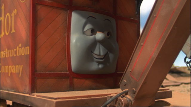 File:Thomas'TrustyFriends83.png
