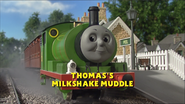 Thomas'sMilkshakeMuddletitlecard2