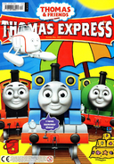 ThomasExpress331