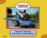 ThomasandthePerfectDisguise