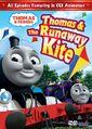 Thumbnail for version as of 18:22, September 22, 2011
