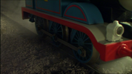ThomasinTrouble(Season11)75
