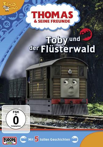 File:TobyandtheWhistlingWoods(GermanDVD).png