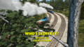 Thumbnail for version as of 11:32, May 25, 2016