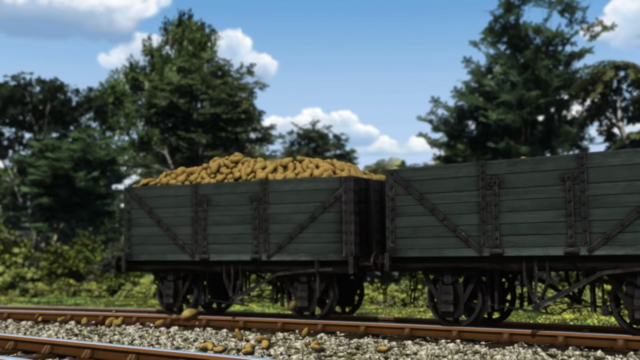 File:HeroOfTheRails99.png