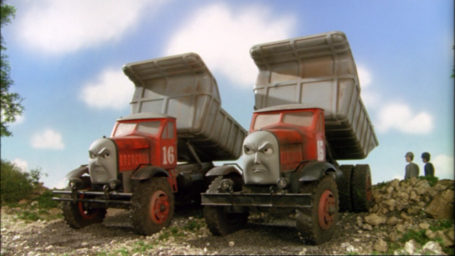 File:OnSiteWithThomas35.png