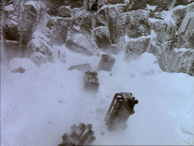 File:Snow45.png