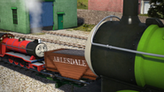 Sodor'sLegendoftheLostTreasure71