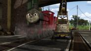 SteamySodor57