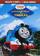 The Adventures of Thomas (Mexican boxset)