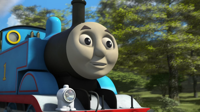 File:TheGreatRace132.png