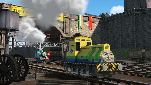 File:TheGreatRace723.png
