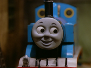 Thomas,PercyandtheCoal54
