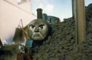 Thomas,PercyandtheCoal60