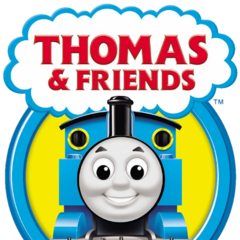 2009年頃に使用されていたロゴ