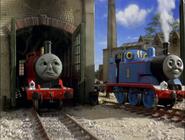 ThomasAndTheMagicRailroad56