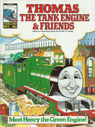 ThomastheTankEngineandFriends2