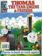 ThomastheTankEngineandFriends82