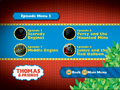Thumbnail for version as of 01:24, August 11, 2013