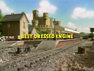 BestDressedEngineTVtitlecard