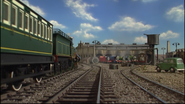 EngineRollcall44
