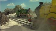 Henry'sLuckyDay43