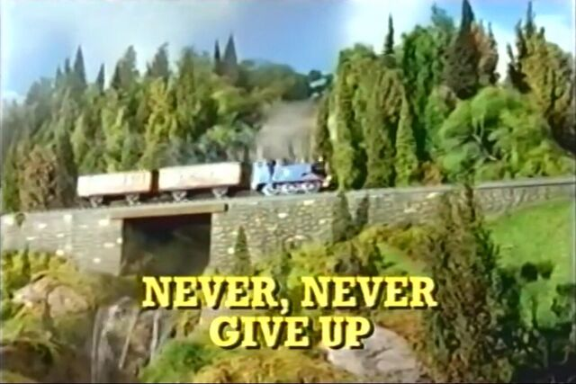 File:NeverNeverGiveUpRoundhouseRythemTitle.jpg