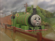 Percy'sPromise39