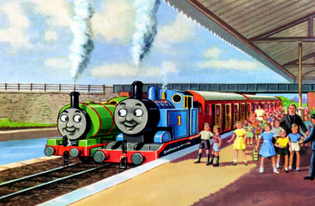File:Percy'sPromiseRS1.png