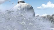 SnowTracks47