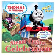 SteamEngineCelebration