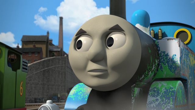 File:TheGreatRace784.png