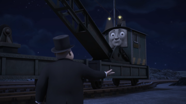 File:TheMissingBreakdownTrain110.png