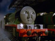 Thomas,PercyandthePostTrain16