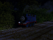 ThomasAndTheMagicRailroad815