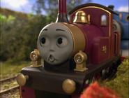 ThomasAndTheMagicRailroad998