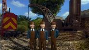 ThomasPutsTheBrakesOn38