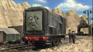 ThomasToTheRescue67