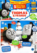 ThomasandFriends672