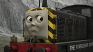 ThomastheQuarryEngine116