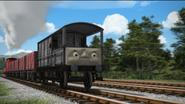 Toad'sAdventure105