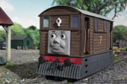 Toby'sWindmill63