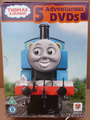 5AdventurousDVDs.png