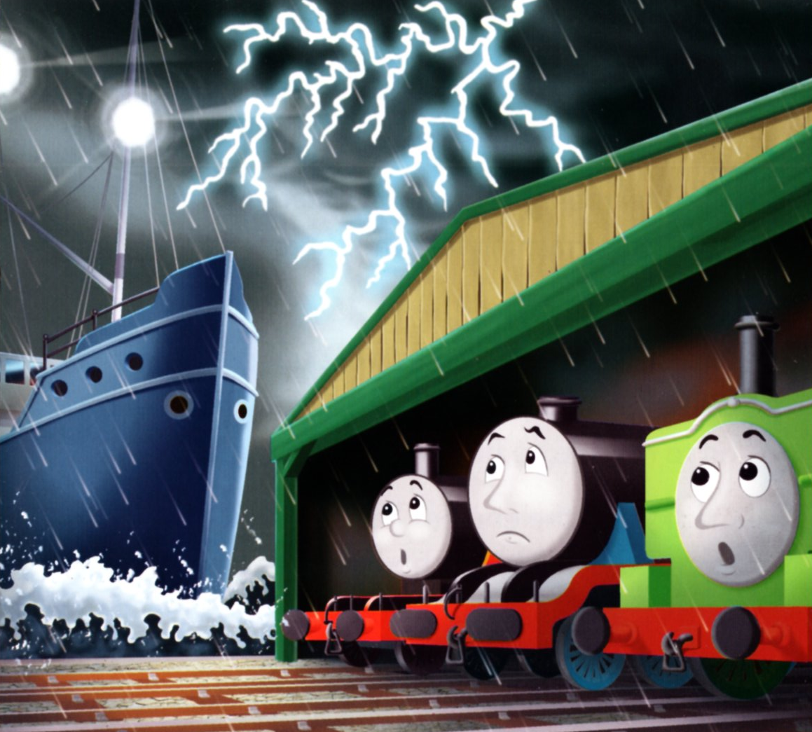 File:Cranky(StoryLibrary)5.PNG
