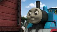Henry'sHealthandSafety85