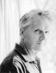 JohnWelch