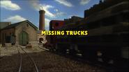 MissingTrucksTitleCard
